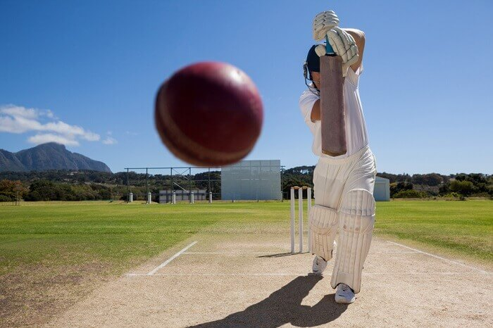 bet365 Cricket: Tips, Odds & Live Streaming [Detailed Guide 2021]