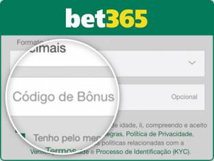 Bet365 bonus code 2019: Enter 365BETMAX to claim your offer